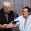 50 anni di matrimonio