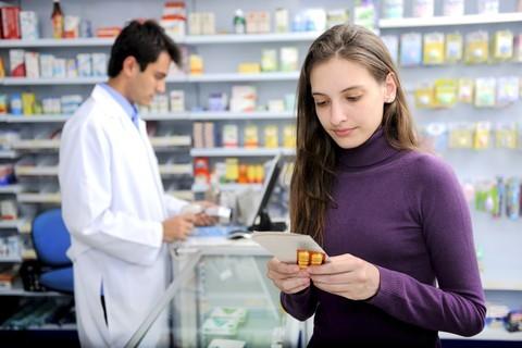 Metodi anticoncezionali del giorno dopo